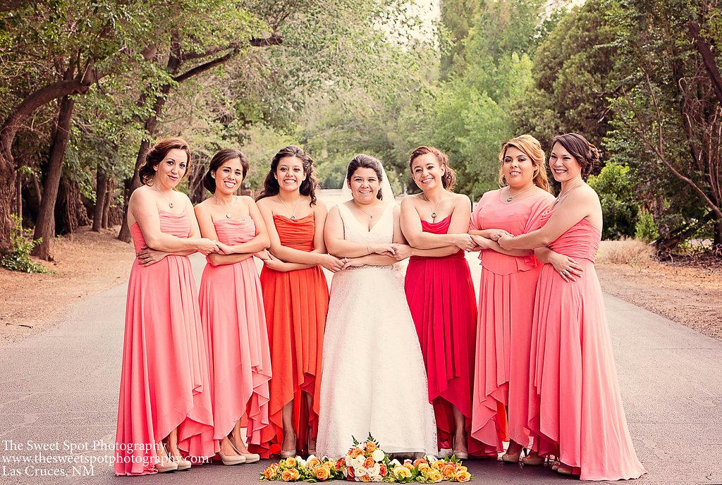 wedding photography Las Cruces TheSweetSpotPhotography Las Cruces-1009.JPG