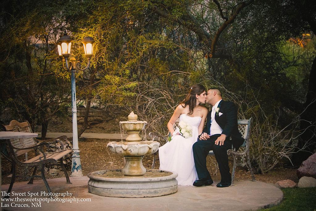 wedding photography Las Cruces TheSweetSpotPhotography las cruces-1027.JPG
