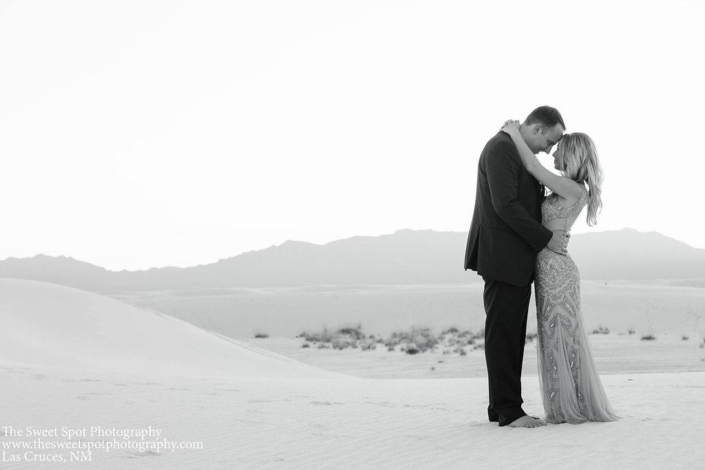 wedding photography Las Cruces TheSweetSpotPhotography las cruces-1029.JPG