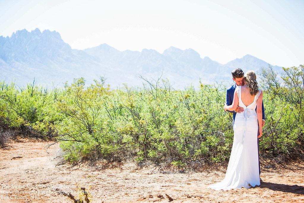 wedding photography Las Cruces TheSweetSpotPhotography las cruces-1036.JPG
