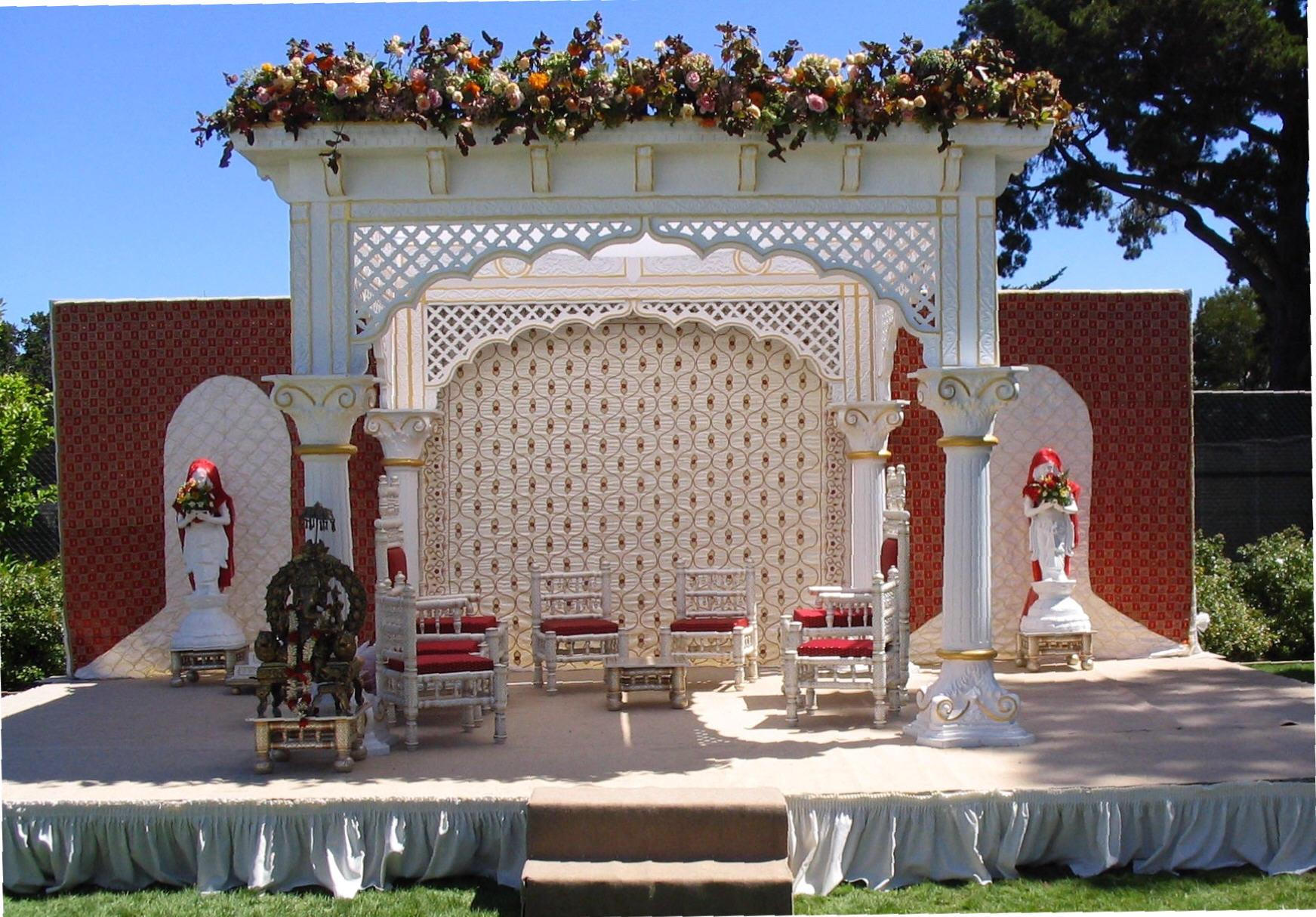 Indian wedding in NM5.jpg