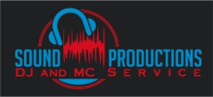 Sound Productions logo.png