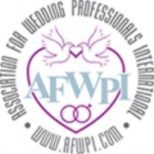Association for wedding professionals international