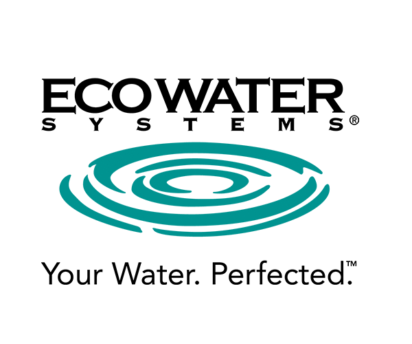 Your water. Perfected.