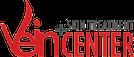vein skin treatment center logo.png