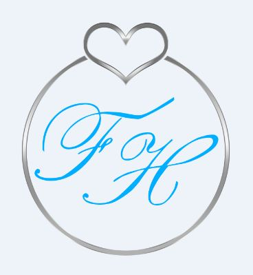 Found Hearts Event Planning, serving NM & Southern Colorado