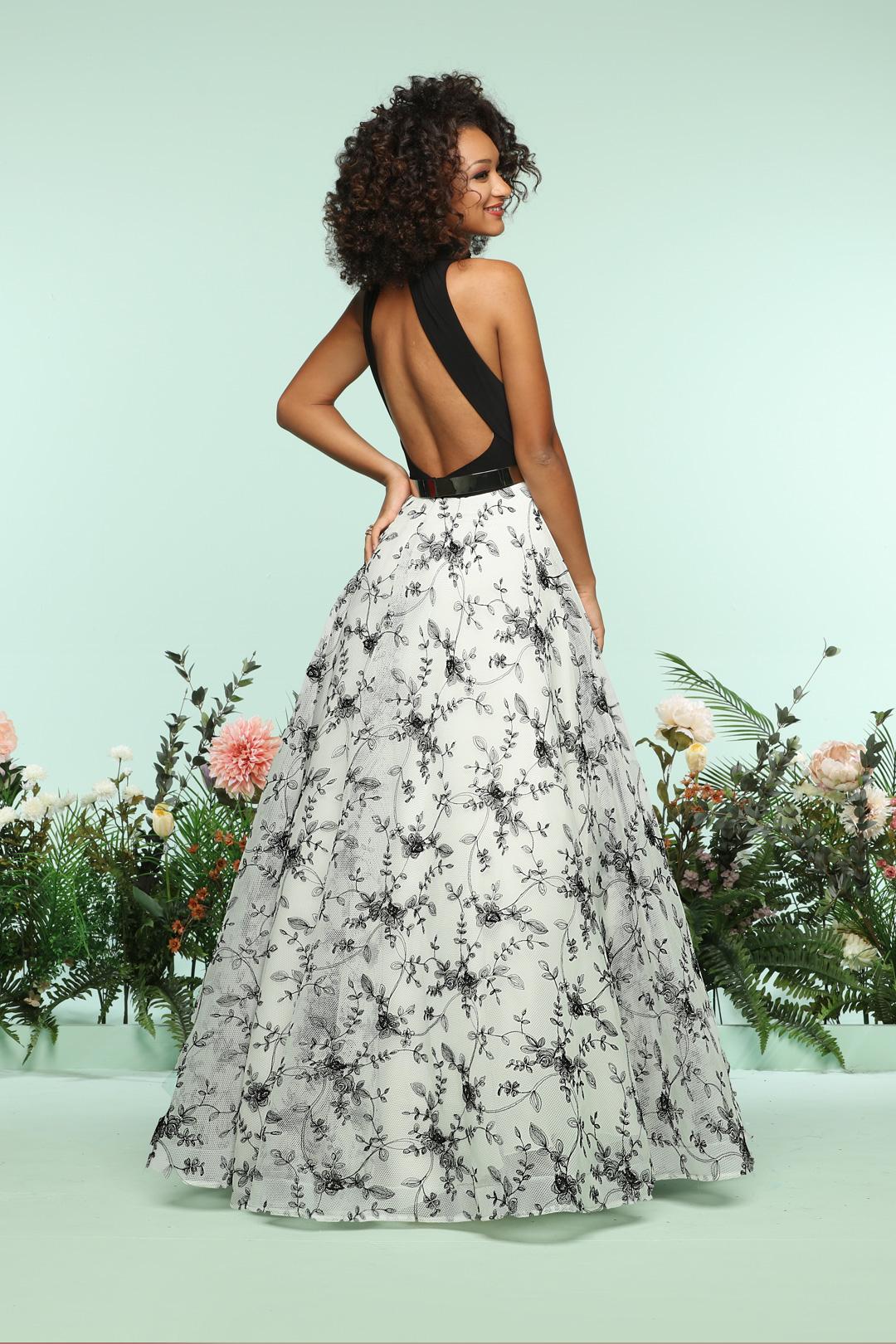 prom dresses -  zoey grey 1.jpg