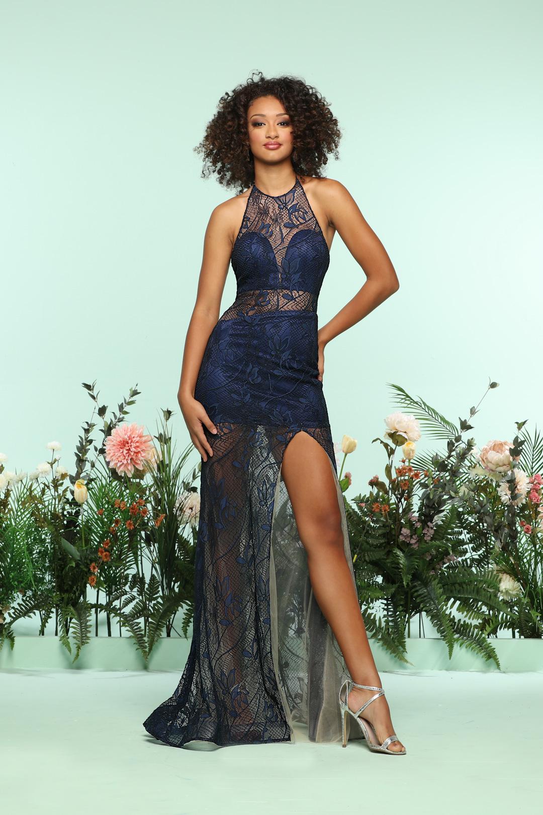 prom dresses -  zoey grey - 9.jpg