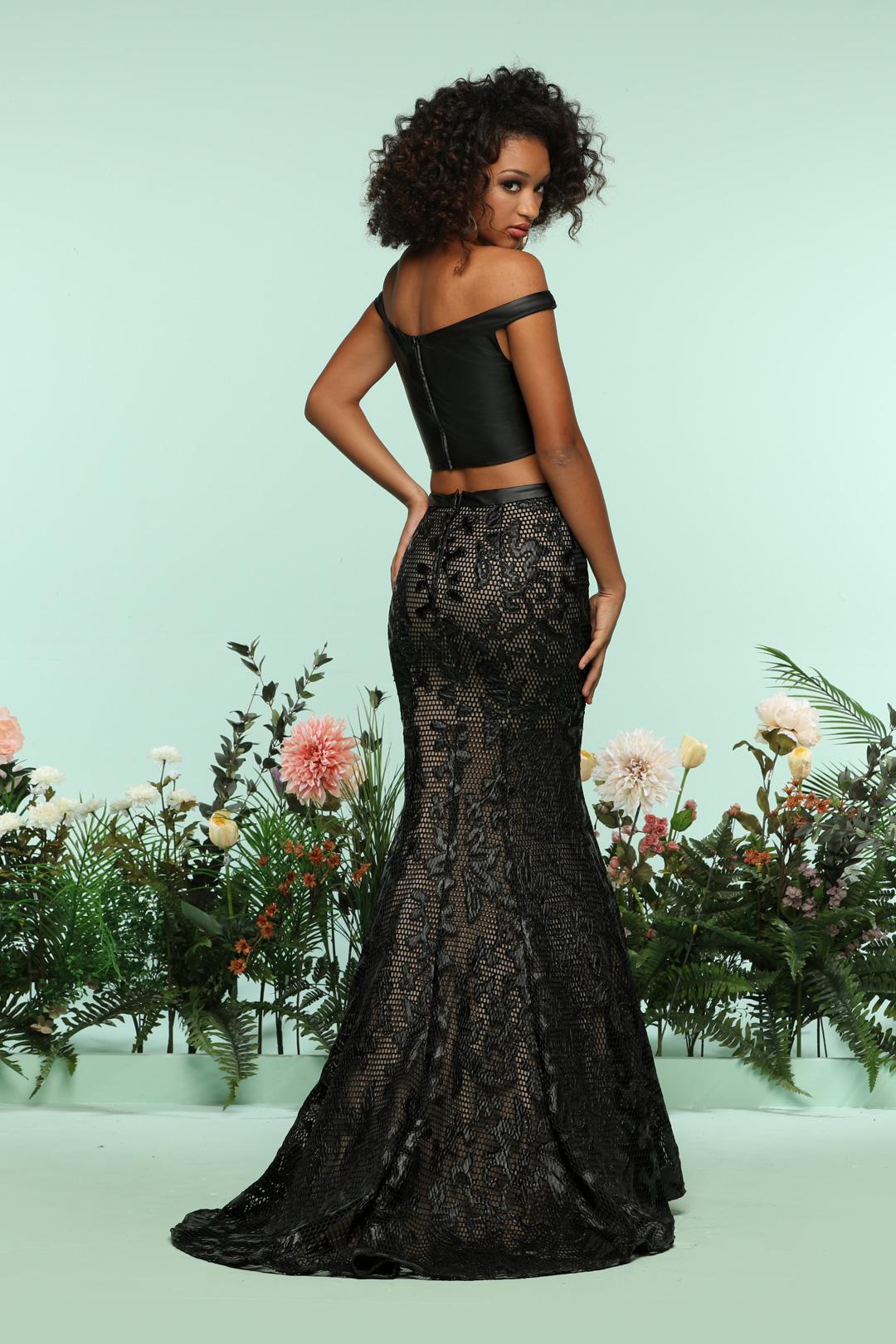 prom dresses -  zoey grey - 6.jpg