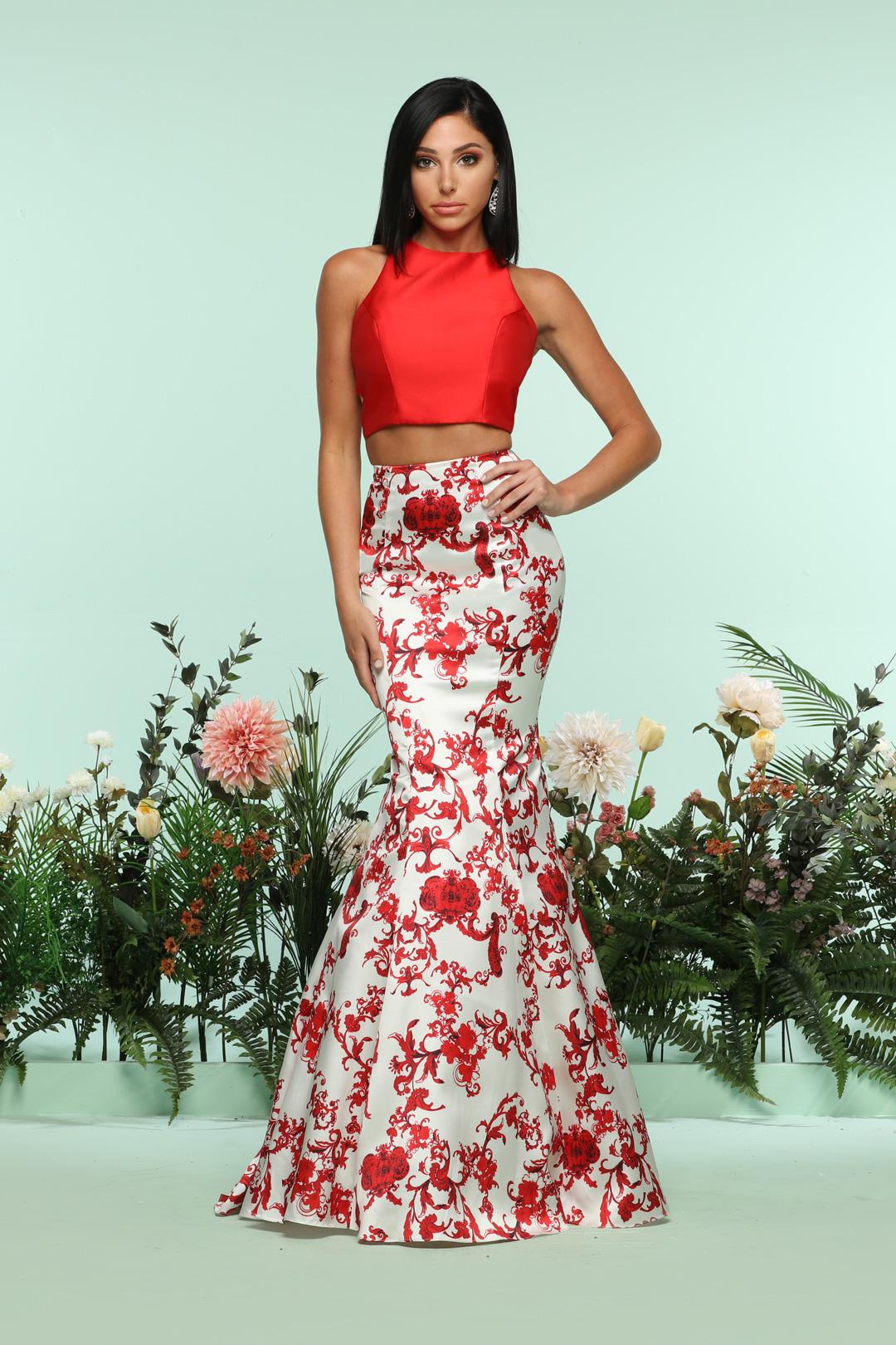 prom dresses -  zoey grey - 4.jpg