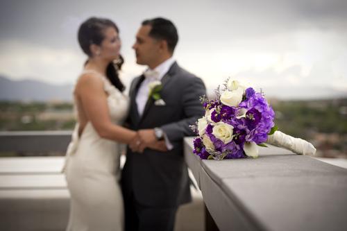 southwest wedding films 2.jpg