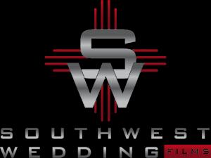 Southwest Wedding Films.png