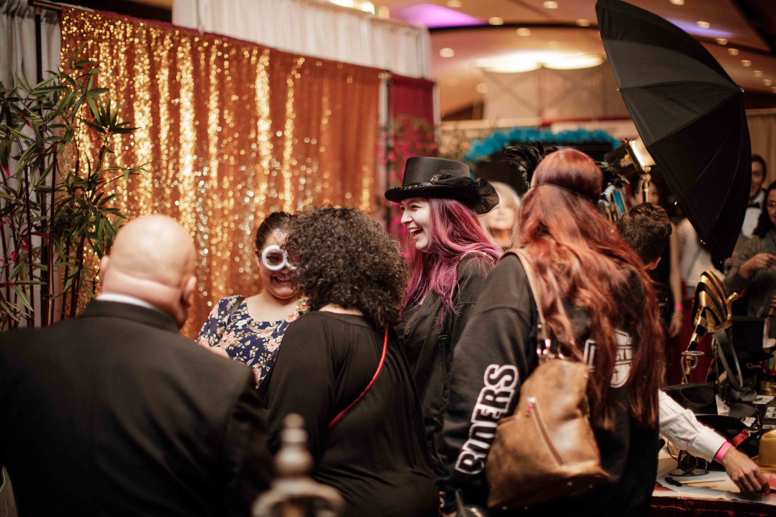 NM Wed Expo - Photo booth rentals.jpg