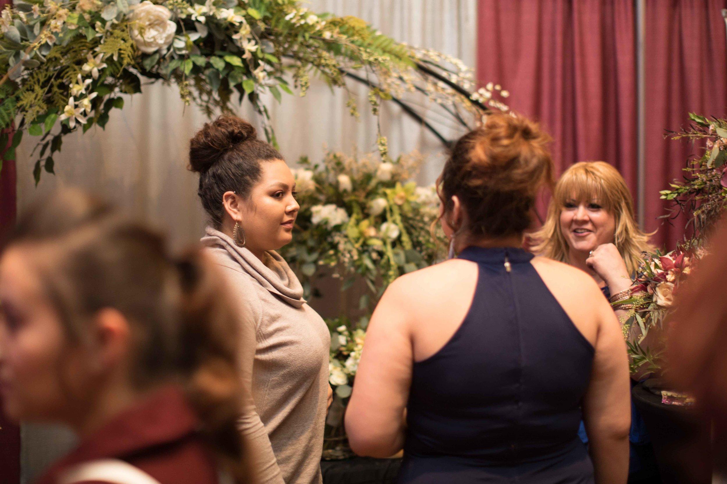 NM Wed Expo - Shannon Loves Flowers 2.jpg