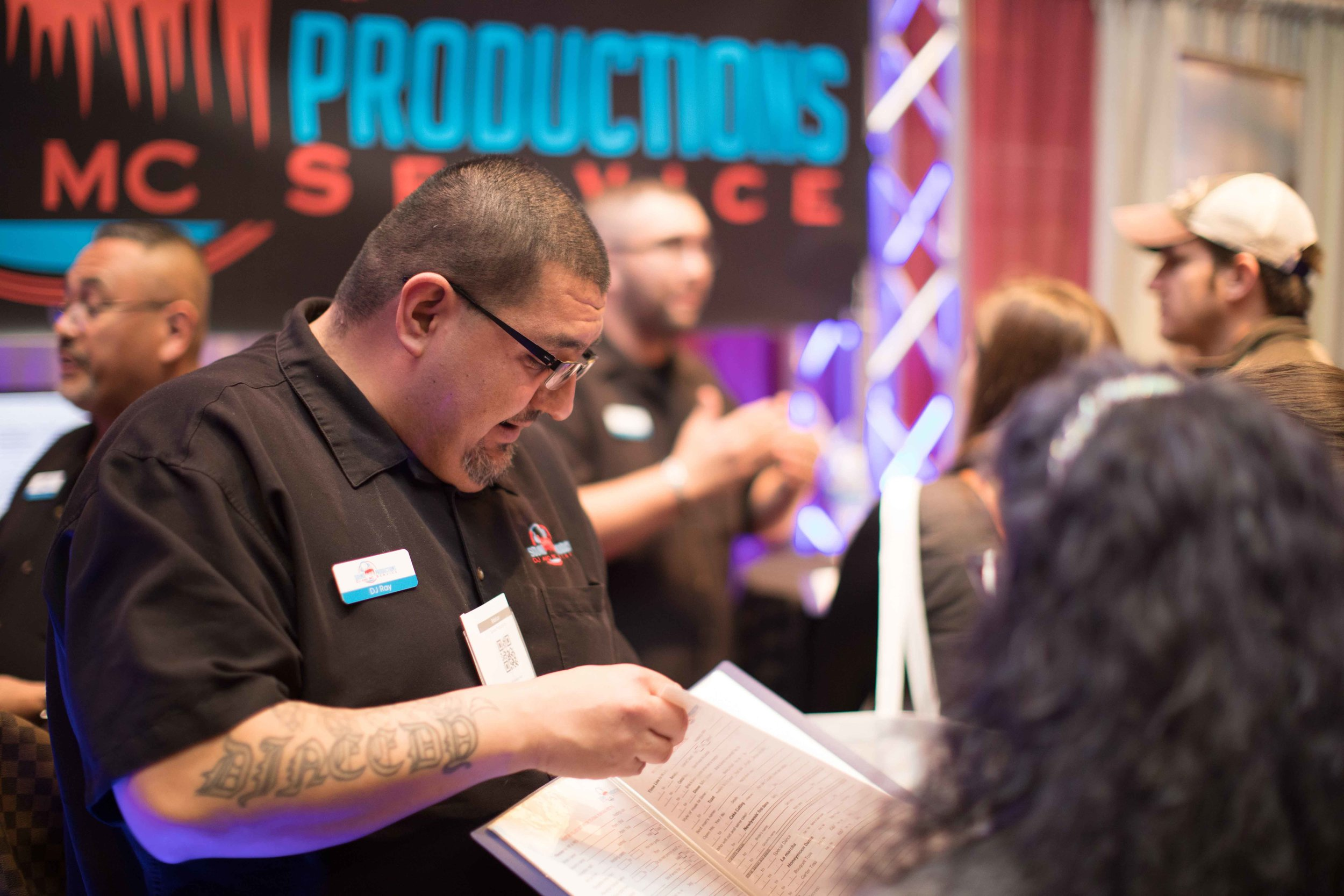 NM Wed Expo - Sound Productions DJ.jpg
