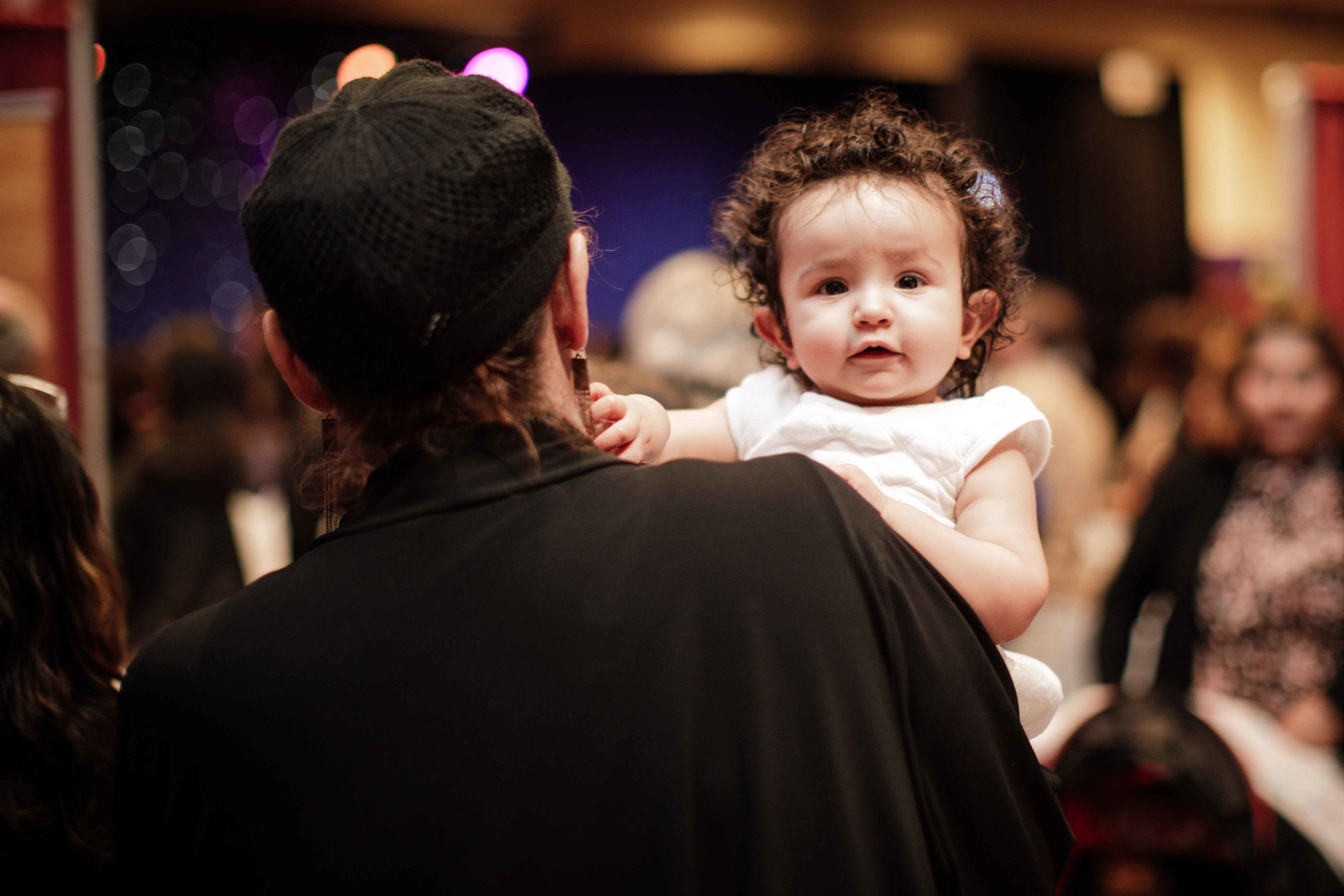 NM Wed Expo - family weddings.jpg