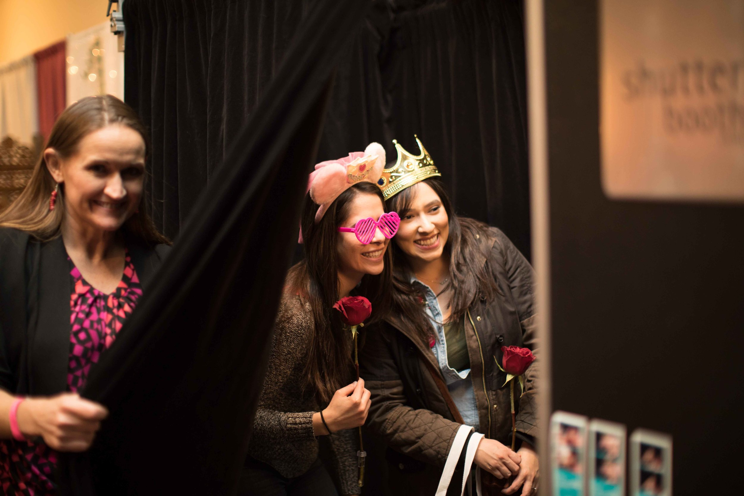 NM Wed Expo - Shutterbooth-2.jpg