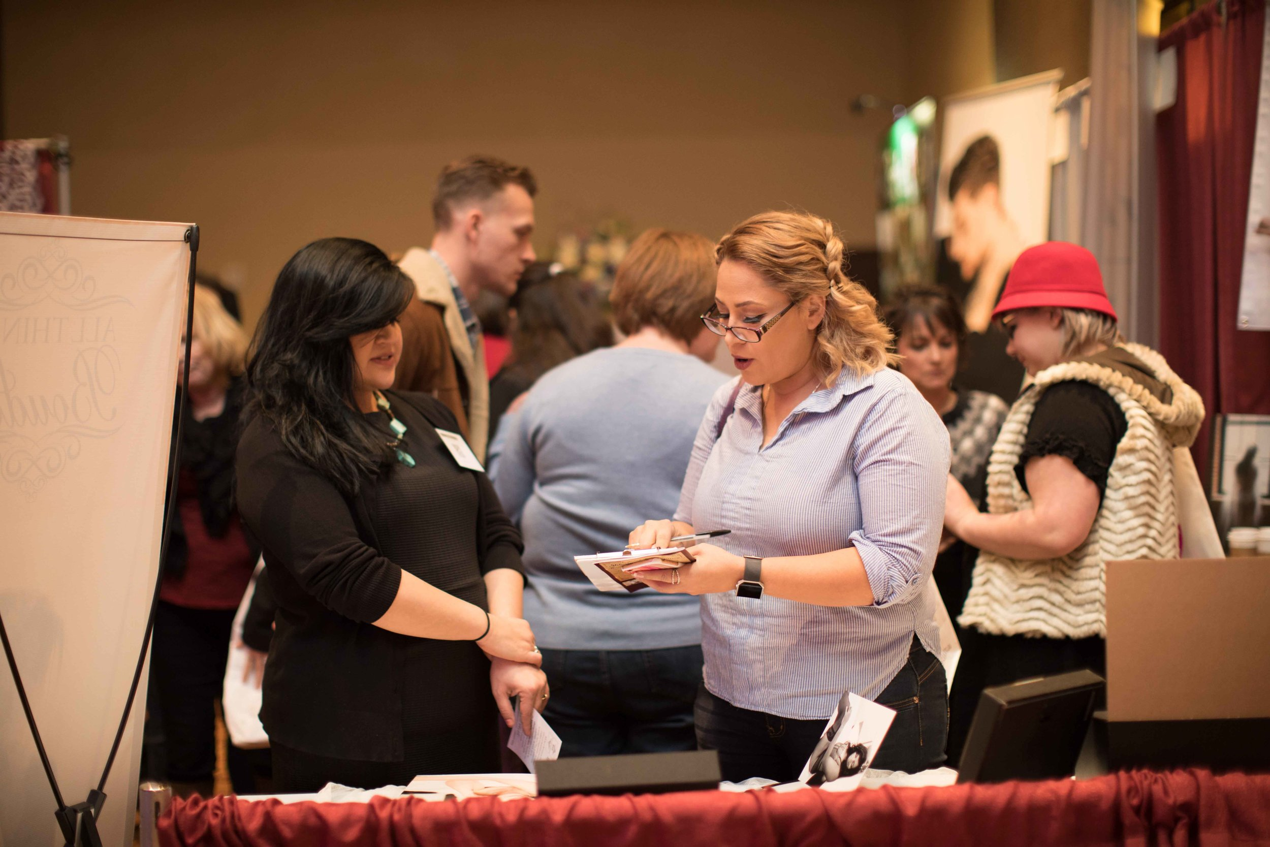NM Wed Expo wedding planning.jpg
