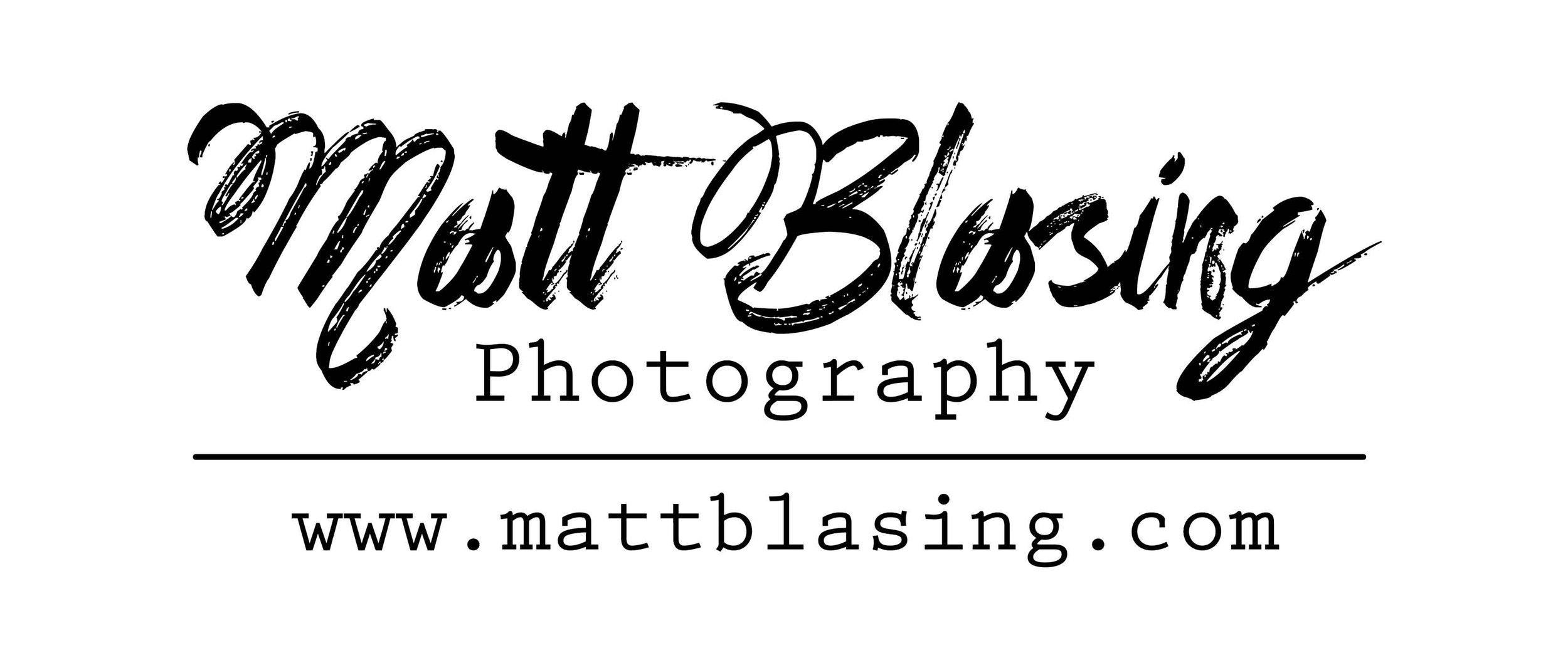 Matt Blasing photography An Albuquerque/Santa Fe wedding photo pro