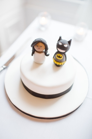 Wedding Reception tips to make it fun in NM