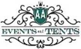 AA Events and TEnts