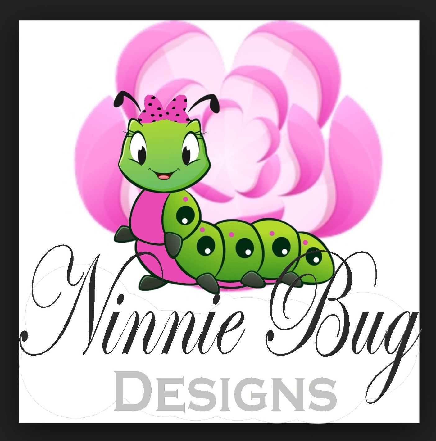 Ninnie Bug Designs Wedding bouquet specialists
