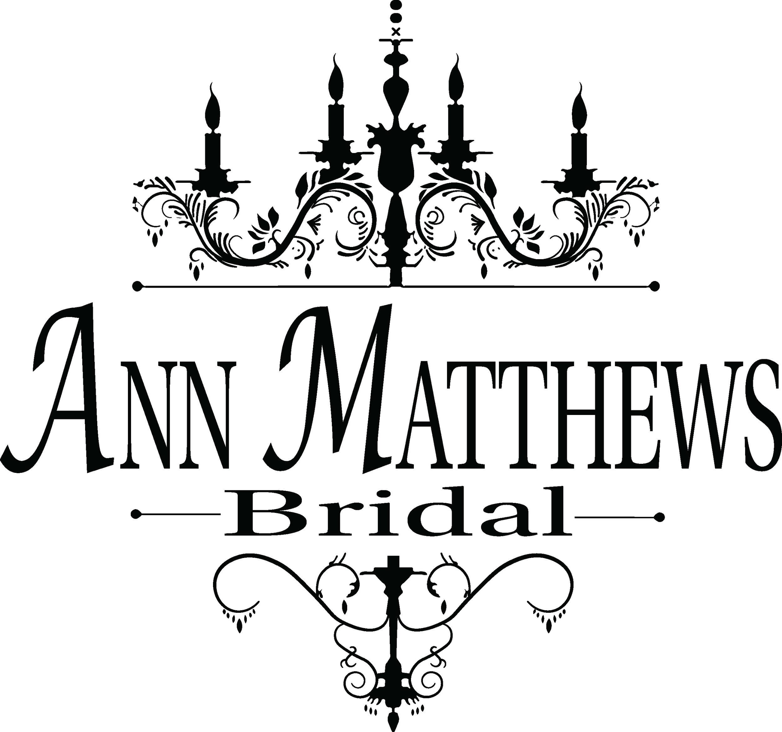 Ann Matthews Bridal Logo Bags-Uline4.jpg