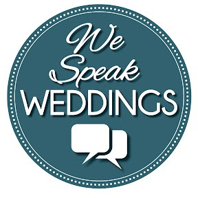 we+speak+weddings.jpg