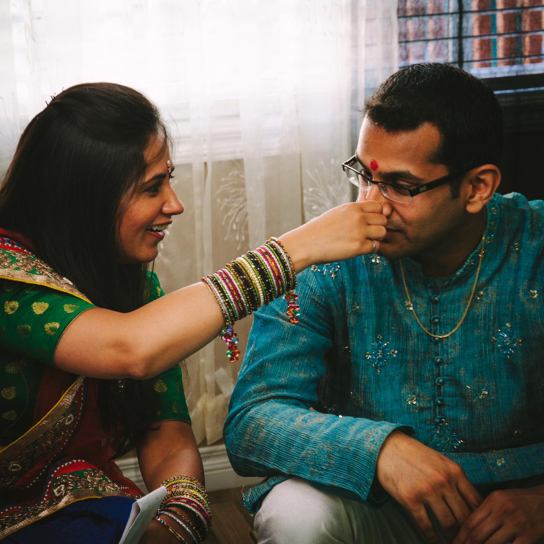 Engagement - Web-18.jpg