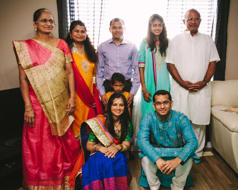 Engagement - Web-15.jpg