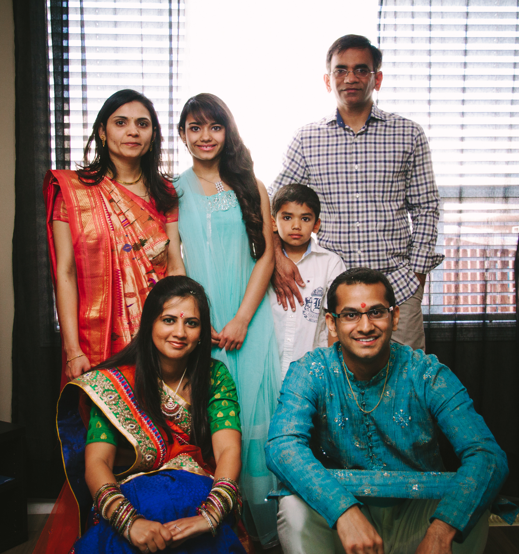 Engagement - Web-14.jpg