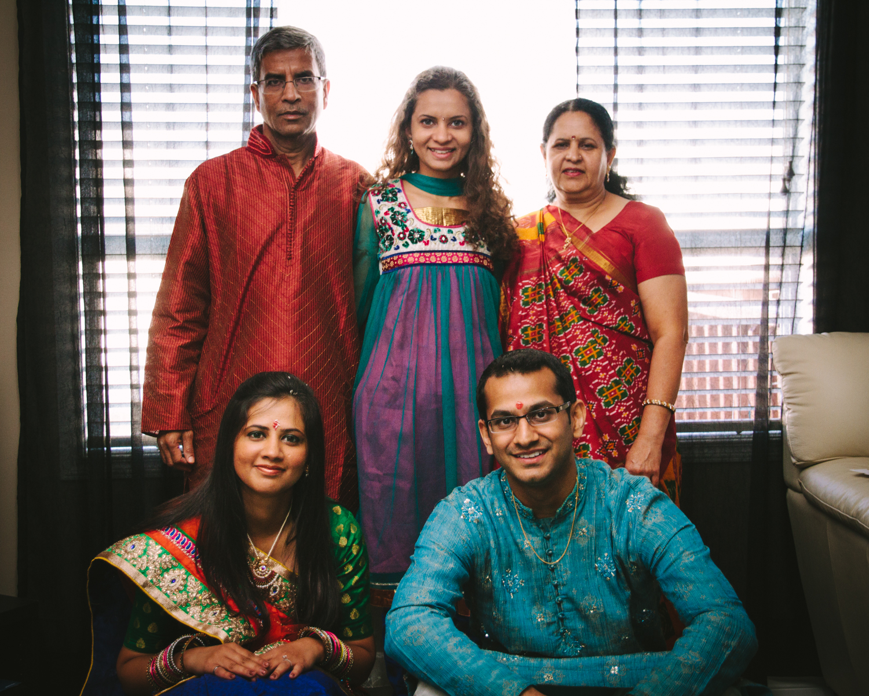 Engagement - Web-13.jpg