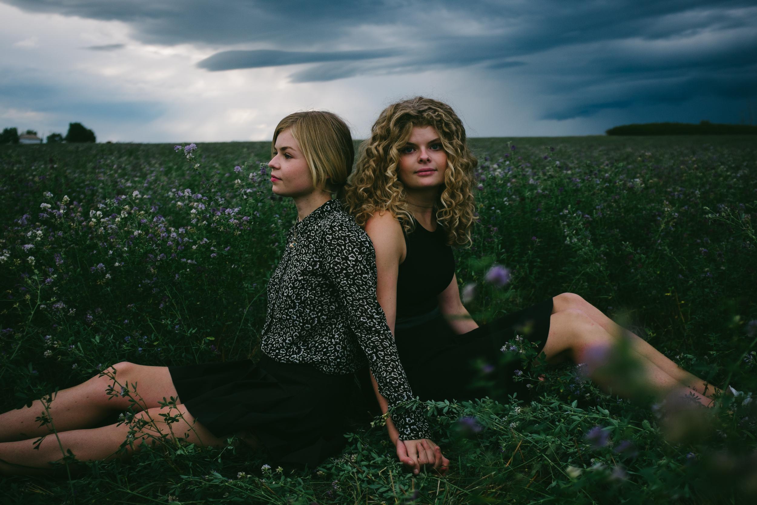 Sisters-66.jpg