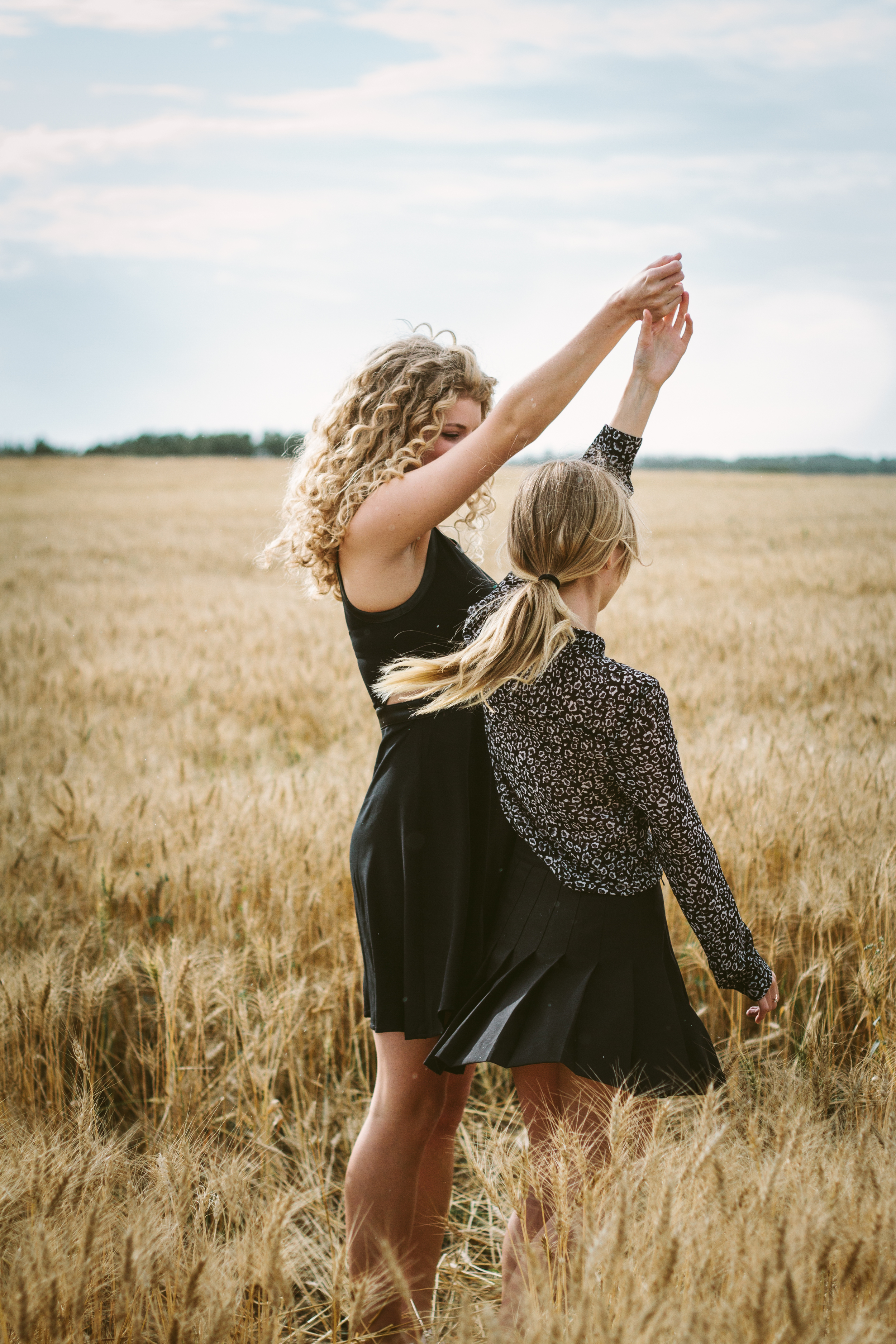 Sisters-24.jpg
