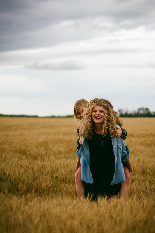 Sisters blog-2.jpg