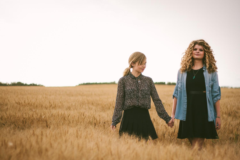 Sisters blog-9.jpg