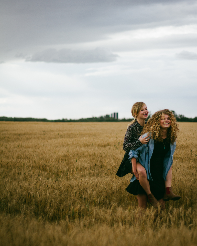 Sisters blog-6.jpg