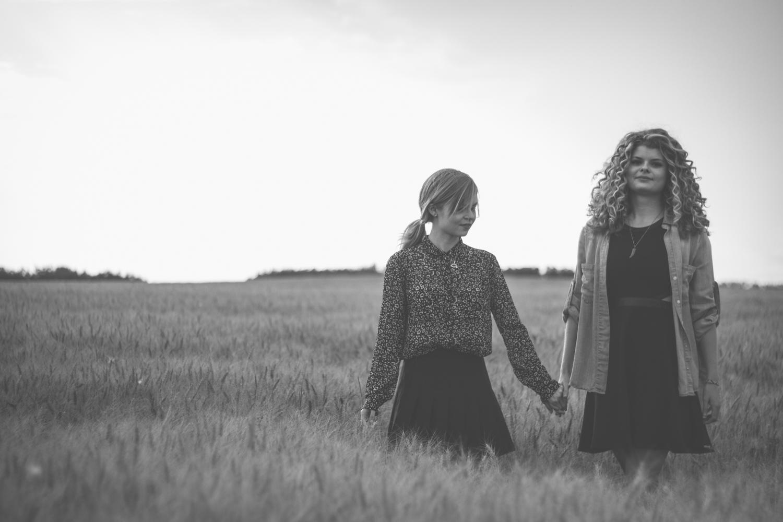 Sisters blog-10.jpg