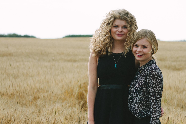 Sisters blog-19.jpg