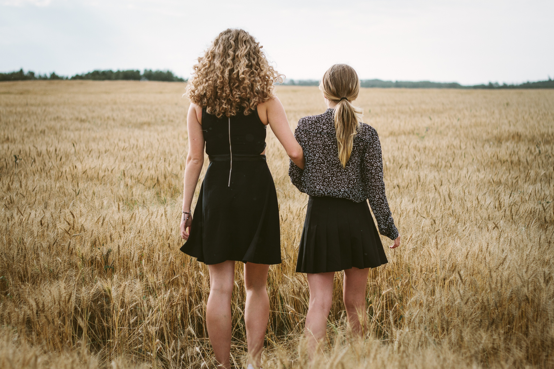 Sisters blog-25.jpg