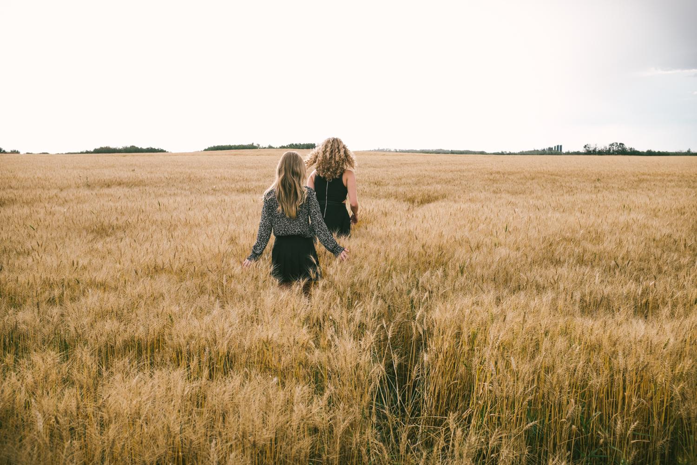 Sisters blog-37.jpg
