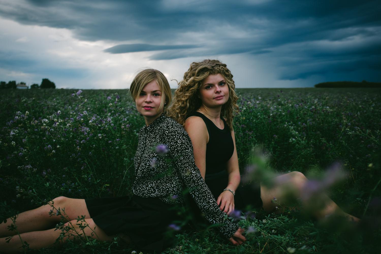 Sisters blog-65.jpg
