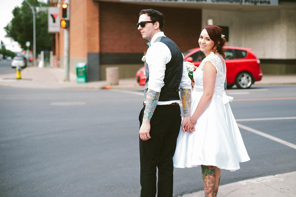 Sara&Pete-4808.jpg