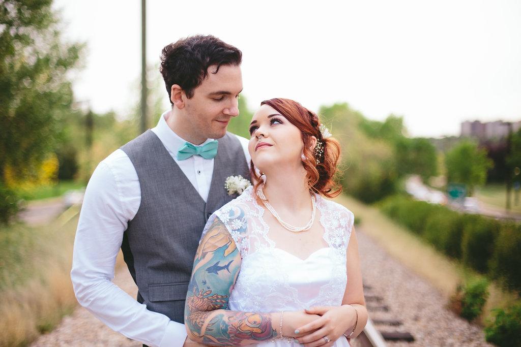 Sara&Pete-4335.jpg