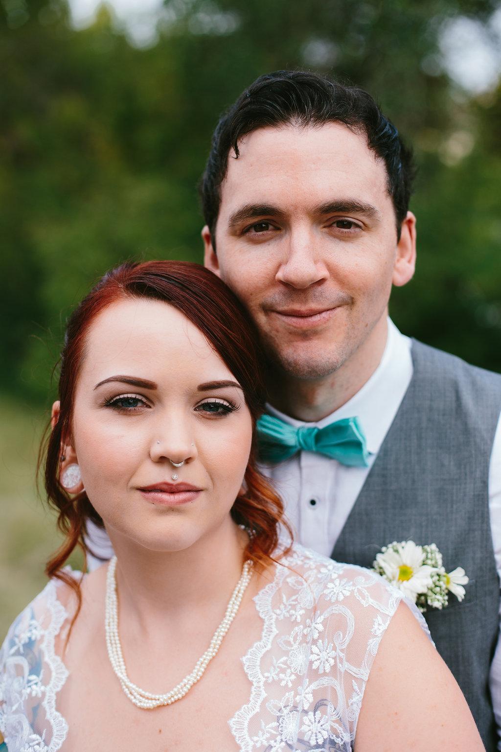 Sara&Pete-4366.jpg