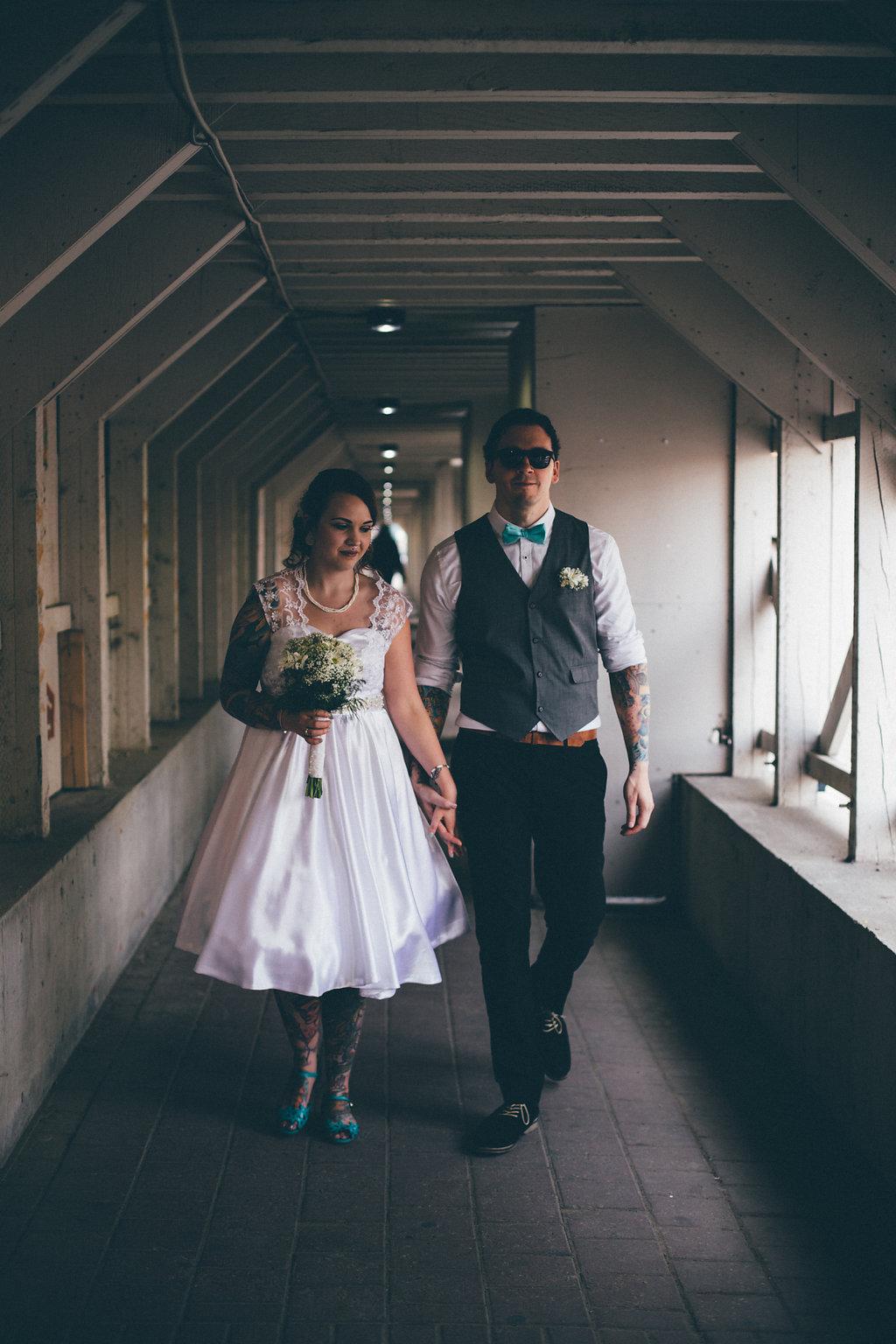 Sara&Pete-4520.jpg