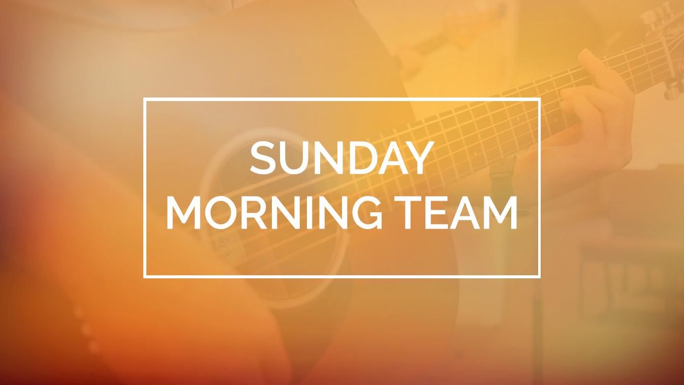 Sunday-Morning-Team.jpg
