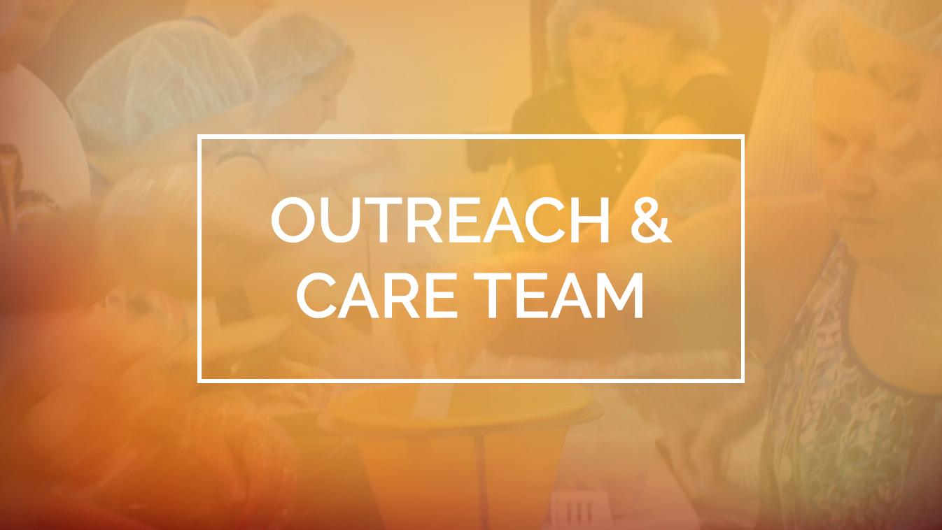 Outreach-Care-team.jpg