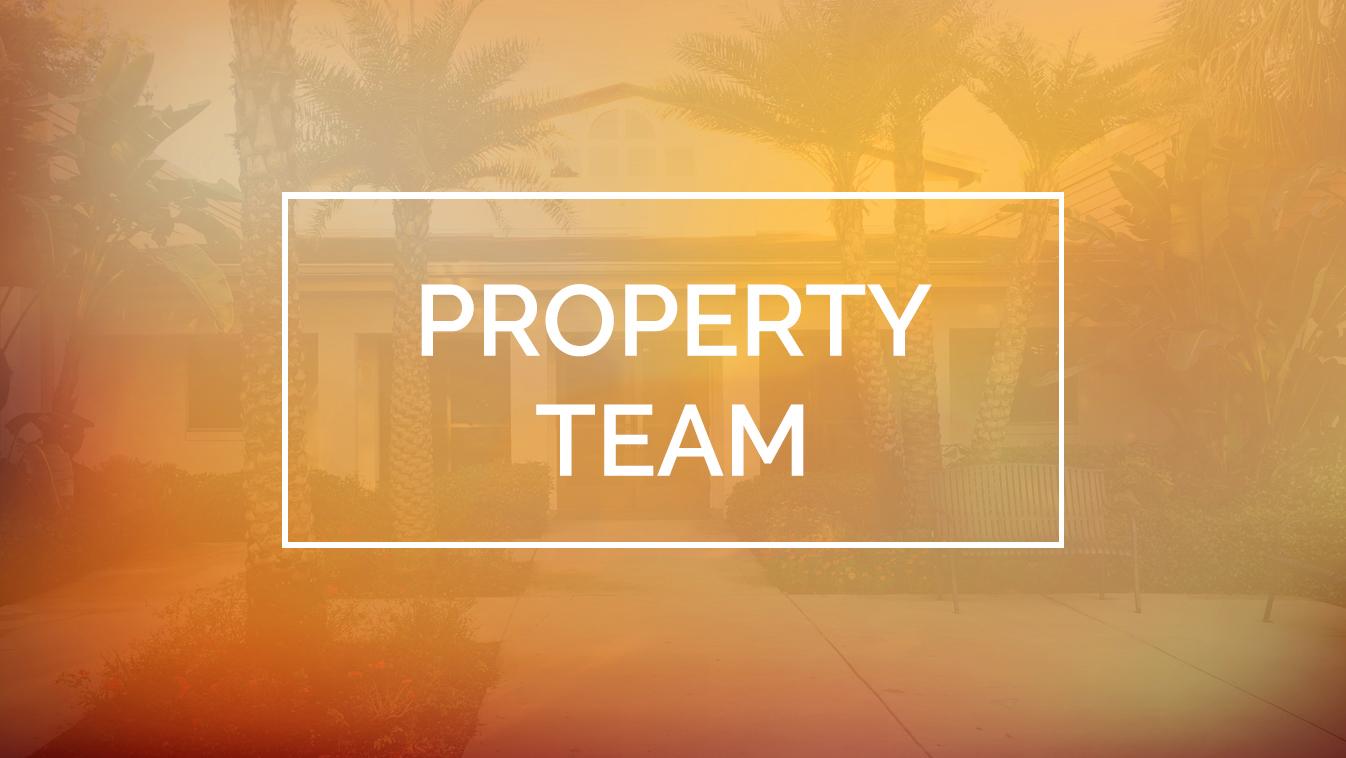 Property-Team.jpg
