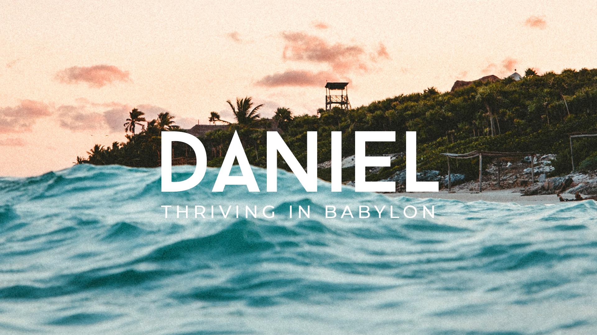 Daniel-sermon-series-2019.jpg